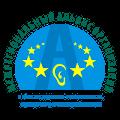 Некоммерческое партнёрство «Межрегиональный альянс организаций в области сурдологии-отоларингологии, слухопротезирования и реабилитации»