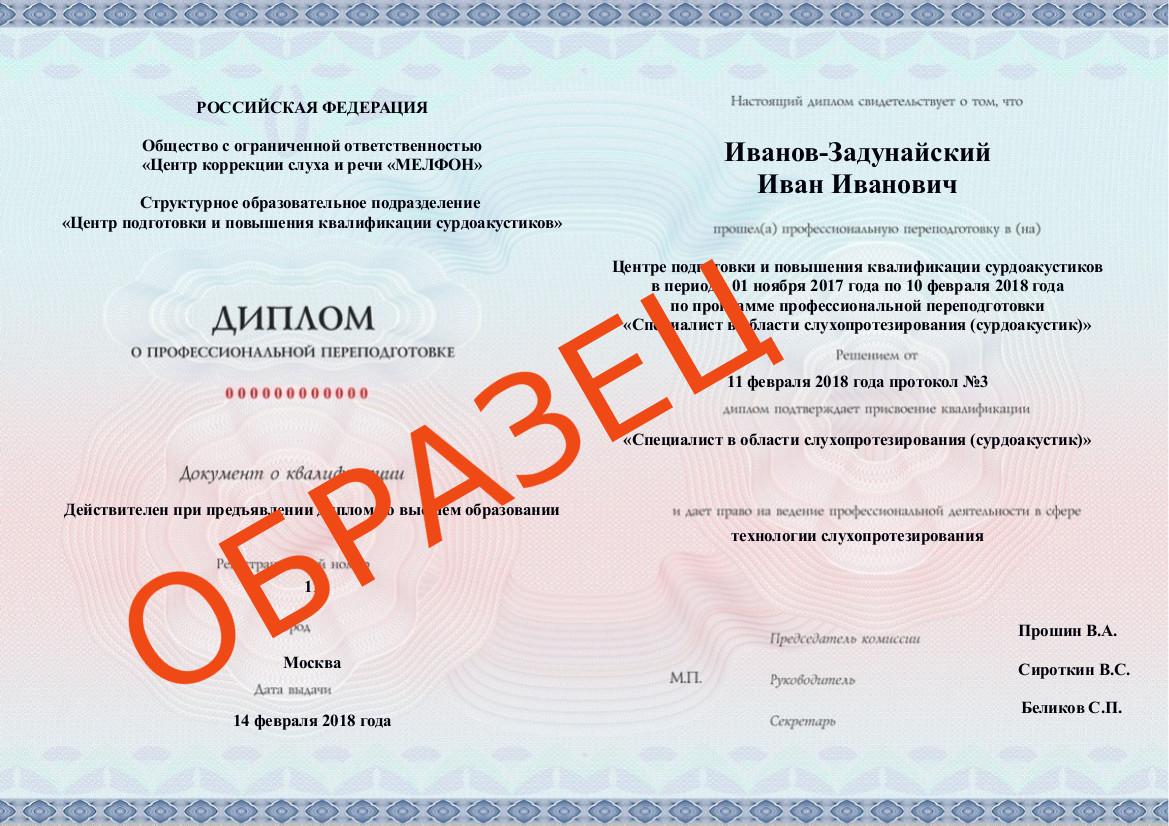 Диплом подготовка переподготовка повышениеквалификации кадастровые инженеры повышение квалификации москва